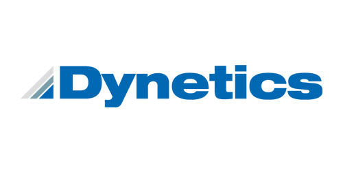 logo-dynetics-large