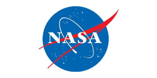 logo-nasa-large
