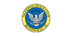 logo-national-space-club